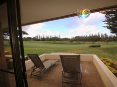Kapalua Golf Villas Vacation Rental - VRBO 154872 - 2 BR Kapalua Villa in HI, Highend Designer Upgrades! Stunning Views!