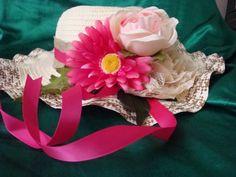 Flatter me blush by fleurslavielamour on Etsy Fuschia Wedding, Blush, Trending Outfits, Unique Jewelry, Handmade Gifts, Vintage, Etsy, Fashion, Kid Craft Gifts