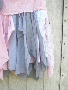 DIY skirt cute for my #DIY Skirts #skirt tutorial #handmade skirt #skirt scaft