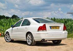 Volvo S60, Vehicles, Car, Automobile, Autos, Vehicle