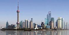 Wikitravel Shanghai