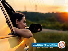 Sabemos lo importante que es para ti tu primer coche,  ¿todavía no cuentas con un seguro? Nosotros te asesoramos sin costo. #SeguroDeAutomóviles #autos #coche #seguro #segurosdavila #contigo #asesoresdeseguros #mexico