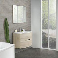 Scanbad Scanbad Spar Set Modern Waschplatz 90 Cm Set 1. Luxus  BadezimmerModerne ...
