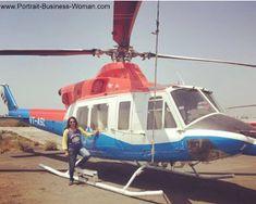 Shaily Sharma Successful Female Entrepreneur of India Most Powerful, Powerful Women, Successful Women, Start Up Business, Business Women, Entrepreneur, Asia, Woman, Female
