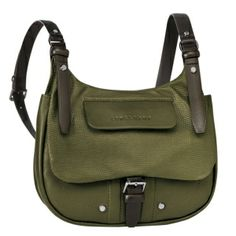 Longchamp Roots Small Longchamp Longchamp Roots Small Balzane Crossbody Balzane Roots Balzane Small Crossbody Uw1aUq