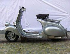 Vespa Scooters For Sale, Vintage Vespa, Motorcycle, Vehicles, Image, Inspiration, Biblical Inspiration, Motorcycles, Car