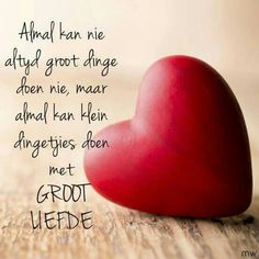 Love Me Quotes, Wise Quotes, Wise Sayings, Good Night My Friend, Afrikaanse Quotes, Inspirational Qoutes, Special Quotes, Dear God, Note To Self