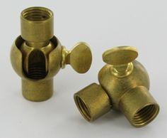 Grand Brass Lamp Parts - Search Resultshttp://www.grandbrass.com/search.cfm