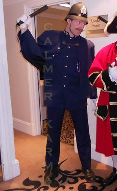 Victorian Party, London Birmingham, Artful Dodger, Chimney Sweep, Walkabout, Girl Dancing, Christmas Themes, Corporate Events, Wales