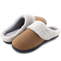 193982c134dbe 24 Best Slippers images in 2018