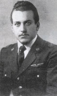 Valerio Stefanini