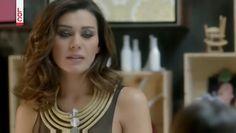 Watch the video «مسلسل قصة حب الحلقة 5 بطولة نادين الراسي و ماجد المصري و باسل خياط» uploaded by FaceTV1 on Dailymotion.