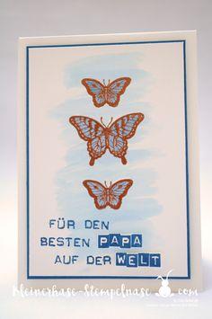 Stampin Up Bernau Berlin BlogHop Papillon Potpourri Kupfer Labeler Alphabet Geburtstag Muttertag Vatertag (8)