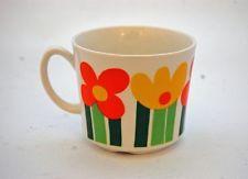 Rare Figgjo Flint, Annemarie - Kirsten Decor Beautiful Cup