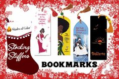 #StockingStuffers #StockingStuffersForAdults #InspirationalGifts #ChristmasGifts #AfricanAmericanGifts #Christmas #ChristmasIdeas #Christmas2017 #SmallGifts #Bookmark #Bookmarks