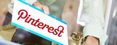 Guide to Pinterest for Businesses