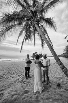 Costa Rica Wedding Photography  www.jenniferharter.com