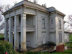 Abandoned Plantation Homes for Sale | Abandoned+Plantation+Homes+for+Sale | Decaying Mansion | Abandoned ...
