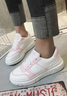 ANKLE STRAP SNEAKER - CHAUSSURES - Sneakers & Tennis bassesFenty Puma by Rihanna 8lbHx8MII