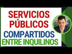 Derecho Inmobiliario - YouTube Canon, Youtube, Renting, Public Service, Law, Advertising, Cannon, Youtubers, Youtube Movies