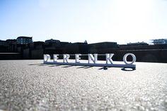 Derenko//Berlin//Holocaust-Mahnmal//Peter Eisenmann Dere, Berlin, Travel, Viajes, Trips, Tourism, Traveling