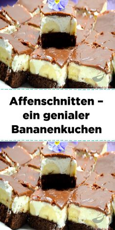 Jungle Cake, Oreo Cake, Group Meals, Fruits And Veggies, Eating Habits, Baking Recipes, Bakery, Food And Drink, Nutrition