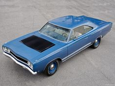 1968 Plymouth Hemi GTX Maintenance/restoration of old/vintage vehicles: the material for new cogs/casters/gears/pads could be cast polyamide which I (Cast polyamide) can produce. My contact: tatjana.alic@windowslive.com