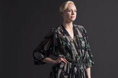 Gwendoline Christie Is The Mainstream's Most Beloved Misfit
