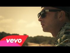 Clementino - Luna- YouTube