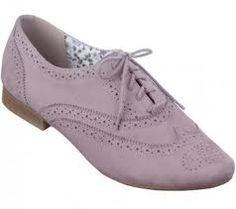 zapatos de mujer - Buscar con Google