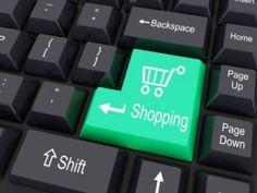 Tiendas Online Adidas de ropa y perfumes