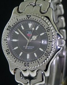 tag heuer sel - Google Search