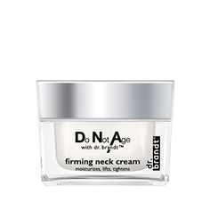 facial moisturizer dr. brandt Do Not Age with dr. brandt Firming Neck Cream, 1.7 fl. oz. *** Find out more about the great product at the image link.