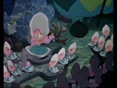 The Walrus And The Carpenter - Superpowerless - Alice In Wonderland - 8bit