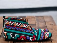 Maria McCloy Ndebele boots R450 order from her maria@rage.co.za