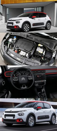 #Citroen #C3 Perfect Engine Produces #109bhp For more details visit link: http://www.enginecompare.co.uk/blog/category/citroen/