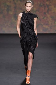 Christian Dior, ОСЕНЬ-ЗИМА 2013/14 / COUTURE / НЕДЕЛЯ МОДЫ: ПАРИЖ