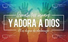 levanta-tus-manos-y-adora-a-Dios-1-protected