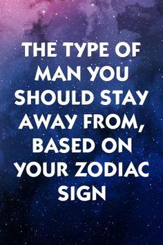 Libra Quotes Zodiac, Zodiac Signs Taurus, Libra Horoscope, Zodiac Traits, Zodiac Mind, Zodiac Love, Zodiac Sign Facts, Astrology Zodiac, Astrology Signs