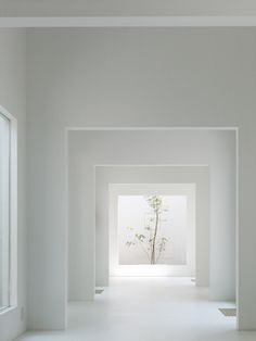 "thisispaper: "" Chiyodanomori Dental Clinic by Hironaka Ogawa & Associates """