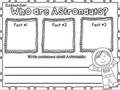 SUN, MOON, AND EARTH~WRITING MINI UNIT~ Great Writing mini unit about The Sun, Moon and Earth systems.  UPDATED and ADDED more pages!
