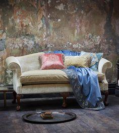Congreve sofa