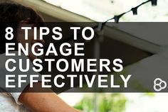 Learn how to keep customers engaged with your eCommerce business without annoying them to increase your customer retention and repeat sales. Ecommerce, Tips, E Commerce, Counseling