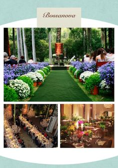 Bossanova  http://zankyou.terra.com.br/p/inspiracao-para-a-decoracao-do-seu-casamento-top-decoradores-de-sao-paulo-67031