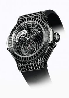 Top 10 Most Expensive Watches for Men in the World Sale! Up to 75% OFF! Shop at Stylizio for women's and men's designer handbags, luxury sunglasses, watches, jewelry, purses, wallets, clothes, underwear