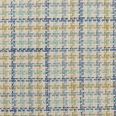 Pattern #32664 - 50 | Winstead All Purpose Collection | Duralee Fabric by Duralee