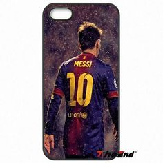 Phone Case For iPhone 4 4S 5 5C SE 6 6S 7 Plus Galaxy J5 J3 A5 A3 2016 S5 S7 S6 Edge