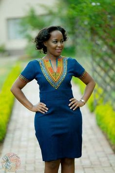 Here are some lovely designers ankara gowns for the ladies that will make you look sweet this season. African Inspired Fashion, Latest African Fashion Dresses, African Dresses For Women, African Print Dresses, African Print Fashion, Africa Fashion, African Attire, African Wear, African Women