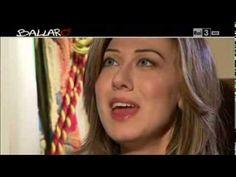 Maria Elena Boschi nel mirino: tra l'imitazione e le dimissioni dei sottosegretari  http://tuttacronaca.wordpress.com/2014/03/05/maria-elena-boschi-nel-mirino-tra-limitazione-e-le-dimissioni-dei-sottosegretari/