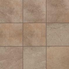 12 Best Bob S Carpet Tile Images Carpet Tiles Porcelain